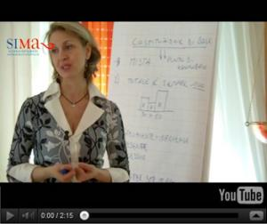 simona vignali video corsi ayurveda massaggio ayurvedico