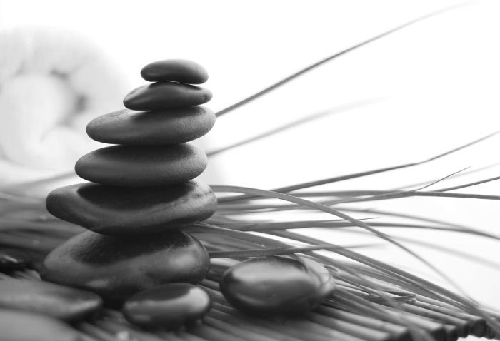 Raw Meditation: Zen Meditation Course in Milan